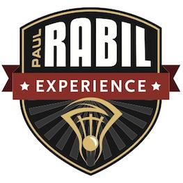 Paul Rabil Experience
