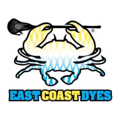 East Coast Dyes